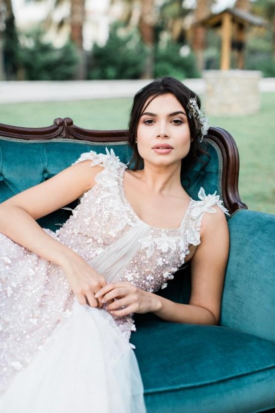Luxurious Rhodes Greece Wedding Inspiration – George Liopetas 47