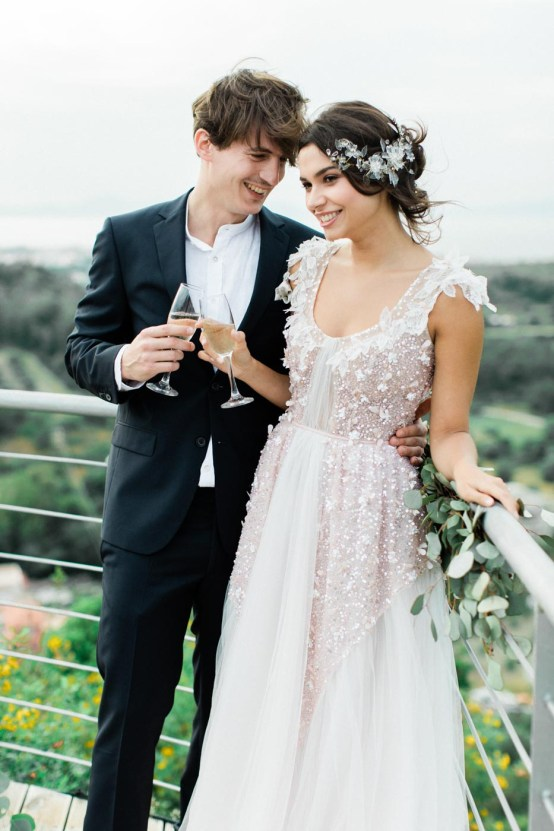 Luxurious Rhodes Greece Wedding Inspiration – George Liopetas 51