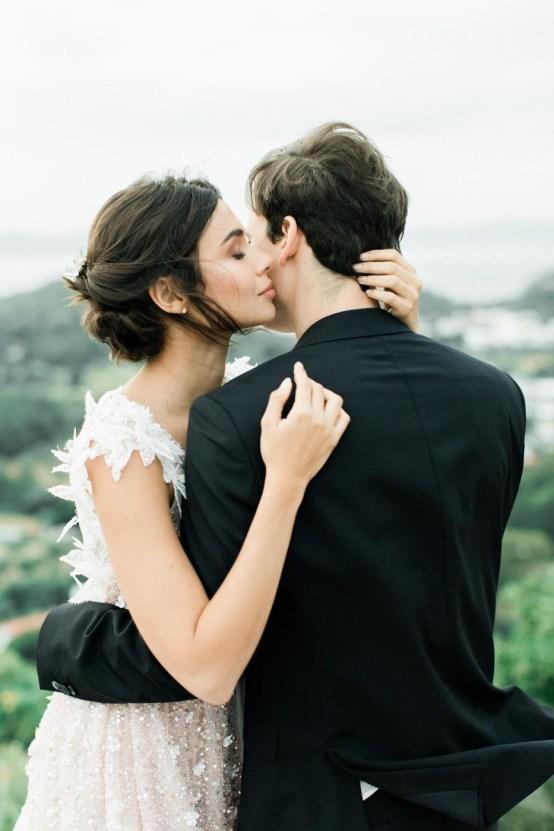 Luxurious Rhodes Greece Wedding Inspiration – George Liopetas 53