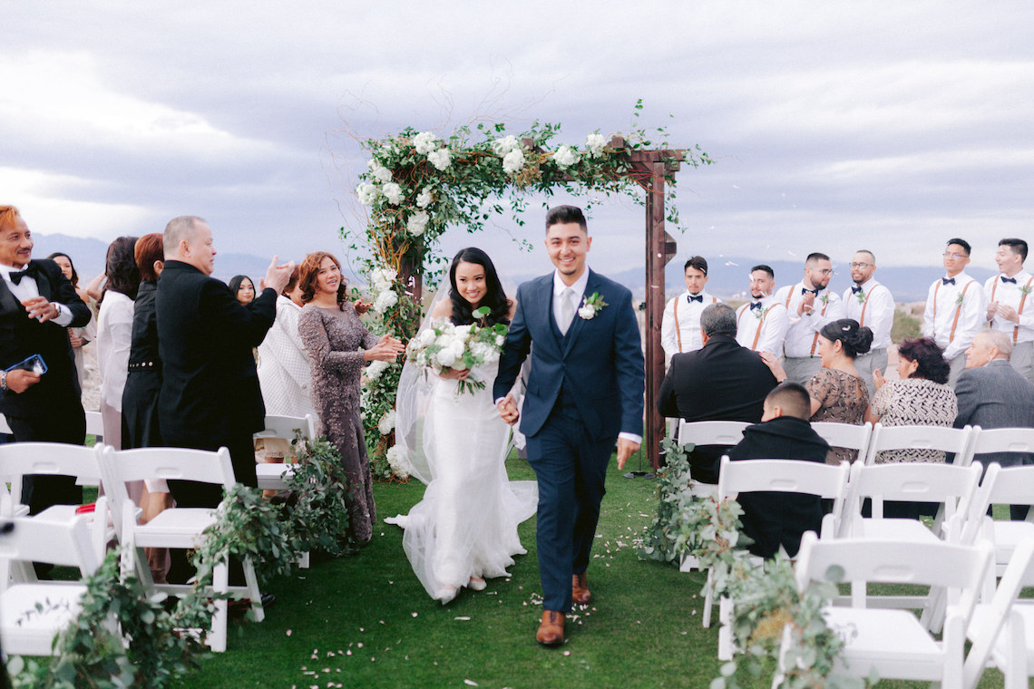 Revere Golf Club Las Vegas Wedding – Susie and Will Photography 52