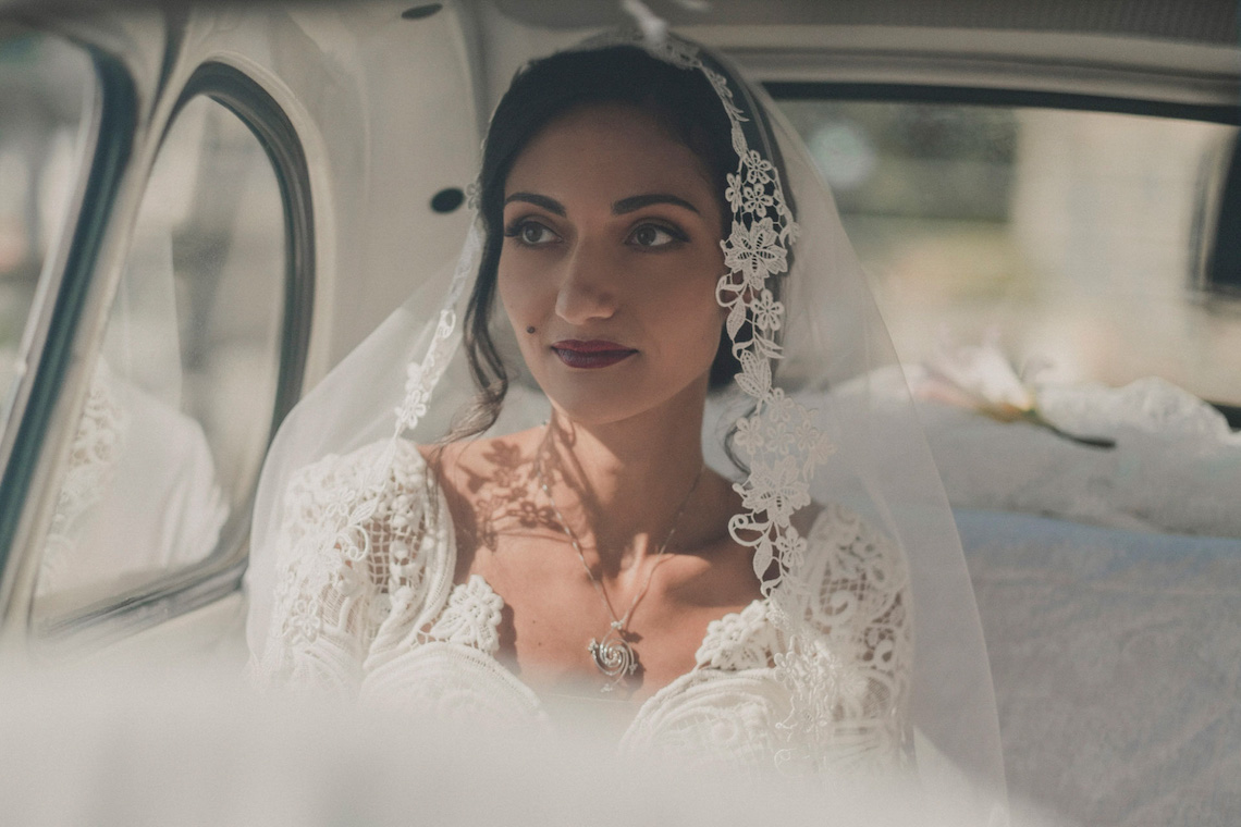 Breathtaking Amalfi Coast Wedding – Piera plus David Photographers Positano 2