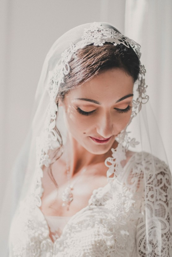 Breathtaking Amalfi Coast Wedding – Piera plus David Photographers Positano 22