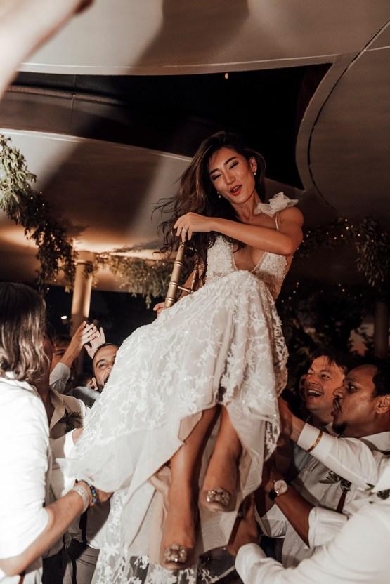 Romantic Multicultural Spanish Destination Wedding – Tali Photography 12