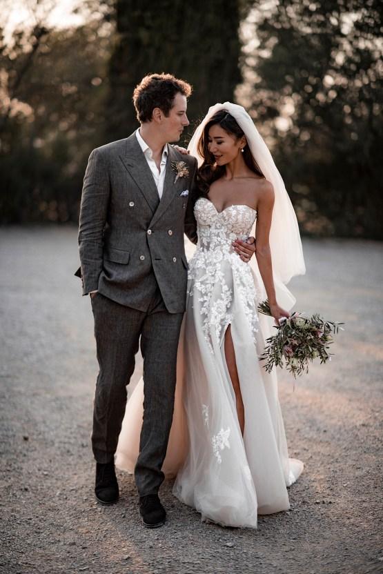 Romantic Multicultural Spanish Destination Wedding – Tali Photography 18
