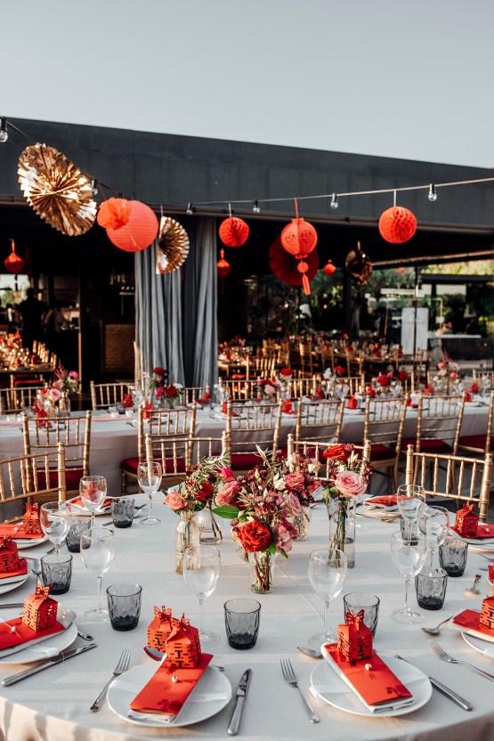 Romantic Multicultural Spanish Destination Wedding – Tali Photography 24
