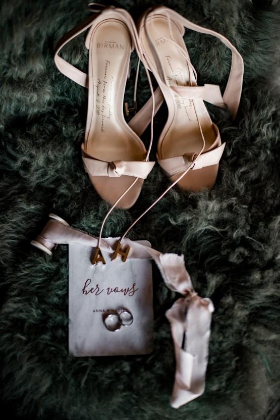 Romantic Multicultural Spanish Destination Wedding – Tali Photography 25