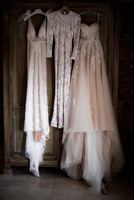 Romantic Multicultural Spanish Destination Wedding – Tali Photography 26