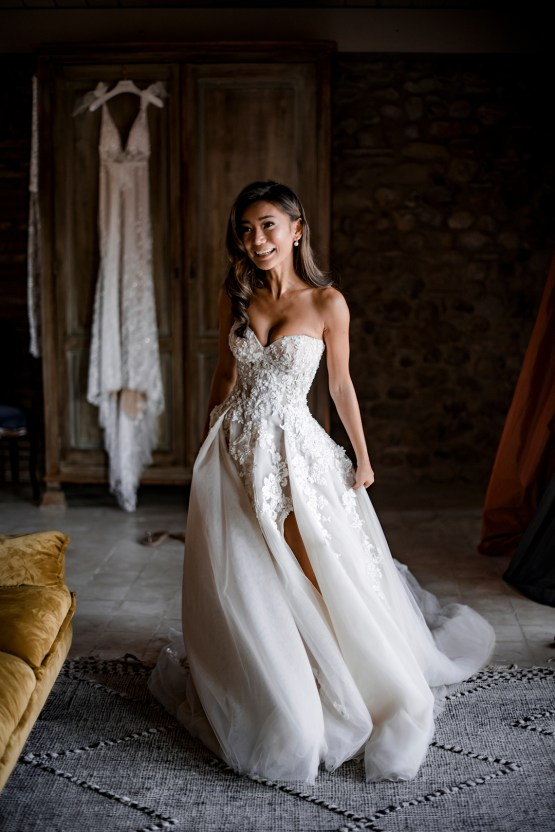 Romantic Multicultural Spanish Destination Wedding – Tali Photography 28