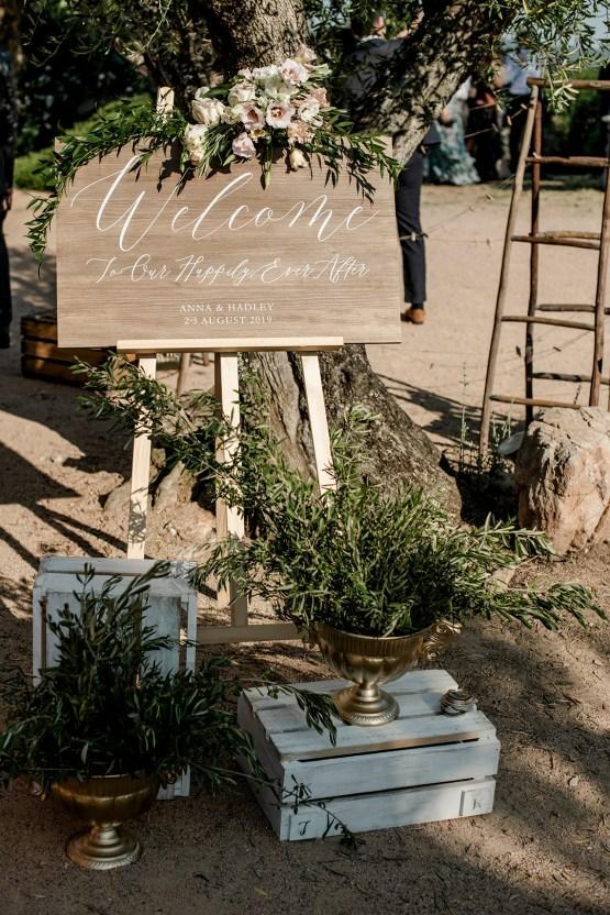 Romantic Multicultural Spanish Destination Wedding – Tali Photography 30