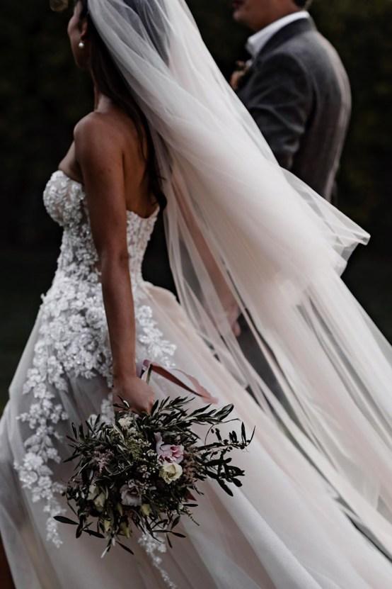 Romantic Multicultural Spanish Destination Wedding – Tali Photography 39