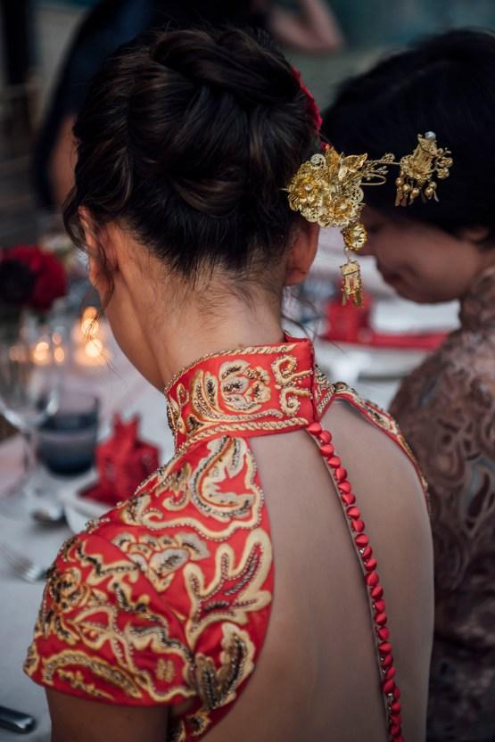 Romantic Multicultural Spanish Destination Wedding – Tali Photography 42