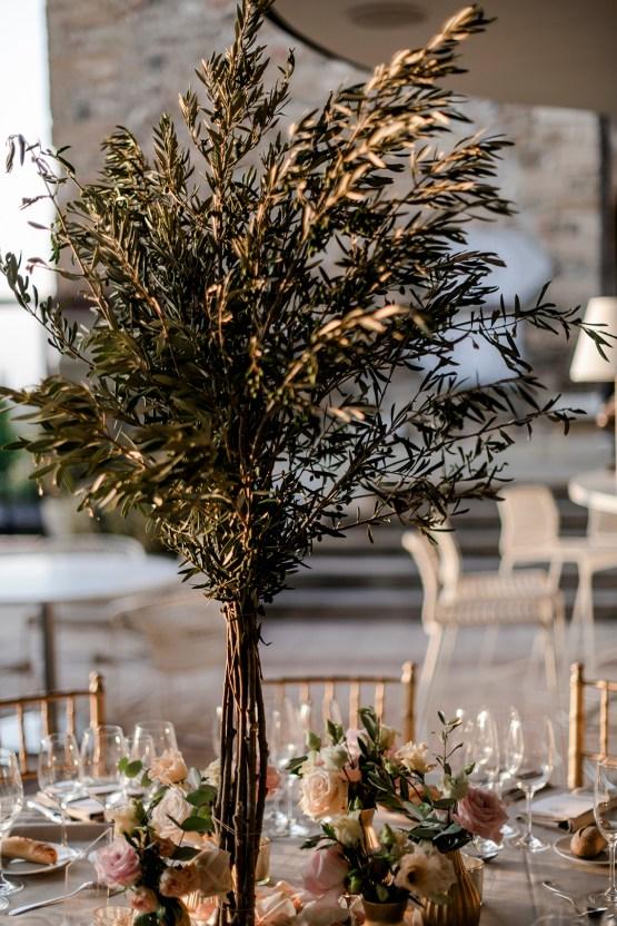 Romantic Multicultural Spanish Destination Wedding – Tali Photography 5