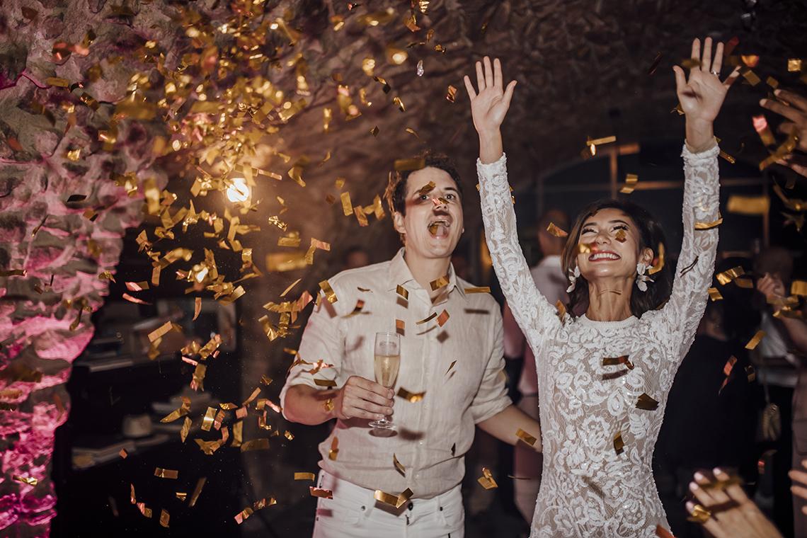Romantic Multicultural Spanish Destination Wedding – Tali Photography 50