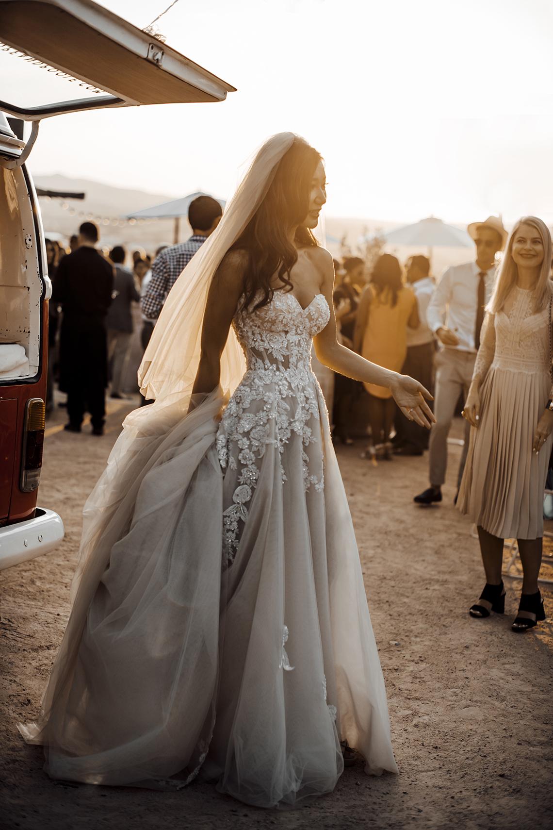 Romantic Multicultural Spanish Destination Wedding – Tali Photography 6
