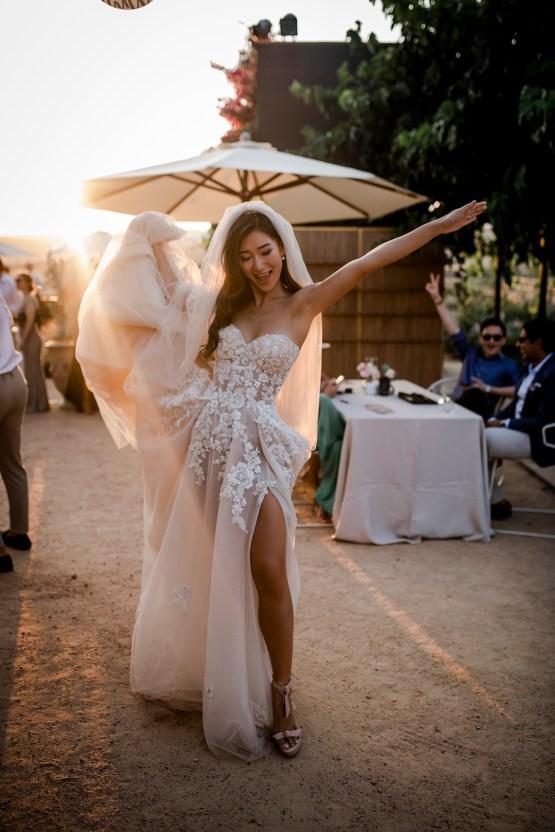 Romantic Multicultural Spanish Destination Wedding – Tali Photography 7