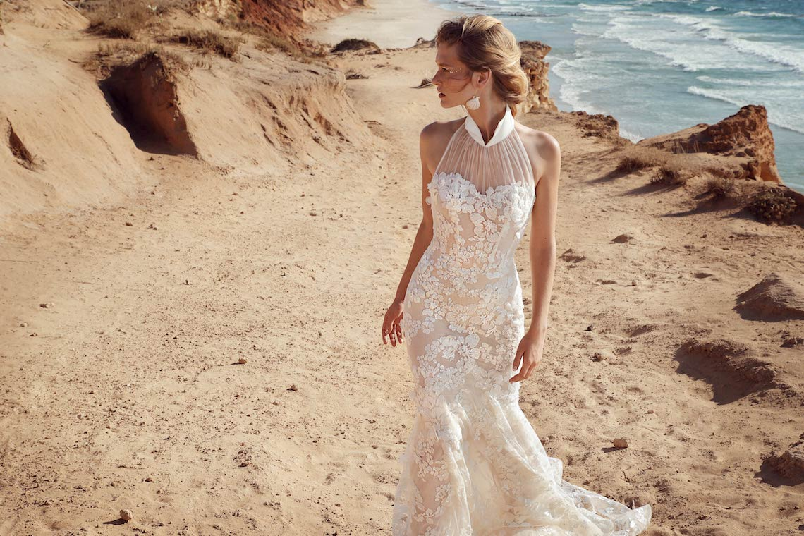 The Best Wedding Dresses by Galia Lahav 2020 – Bridal Musings – G-405