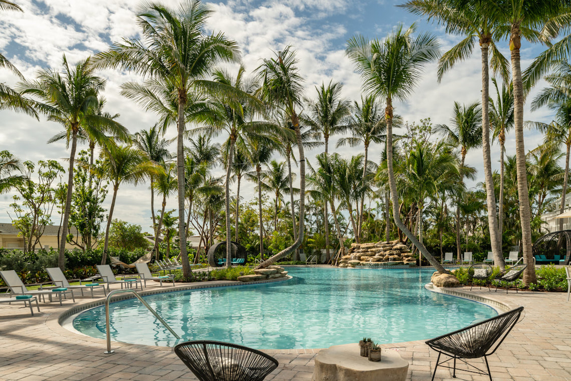 The Ultimate Guide to Planning a Key West Destination Wedding – Havana Cabana Key West Hotel