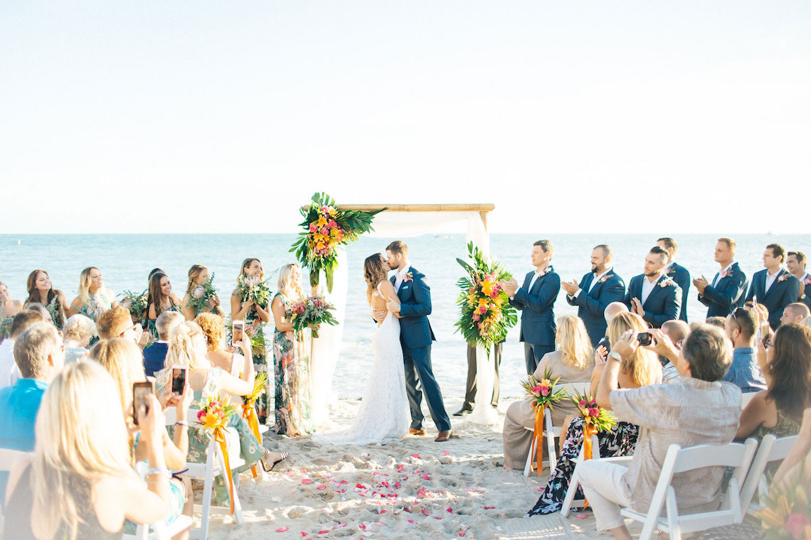 The Ultimate Guide to Planning a Key West Destination Wedding – J Photography 1