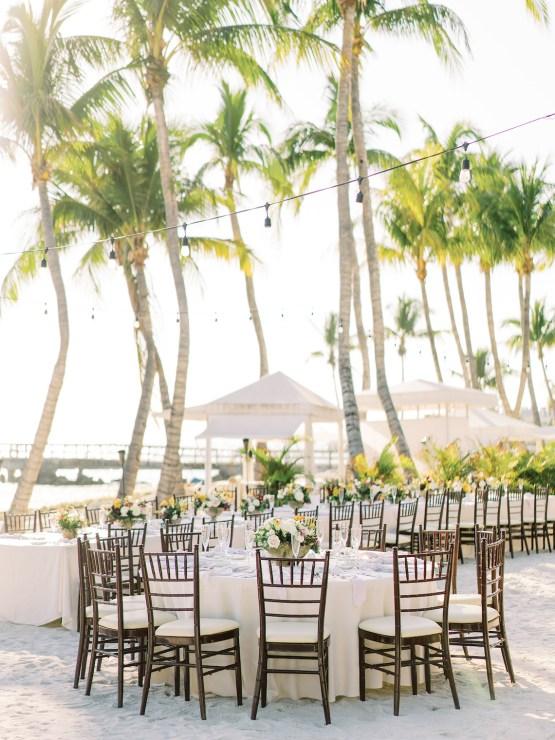 Beth & John Wedding Highlights