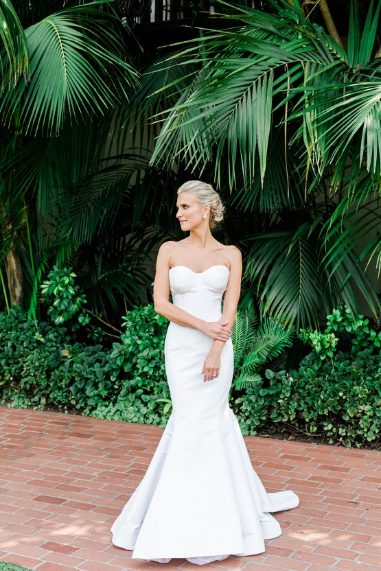 Classic Beautiful Four Seasons Biltmore Santa Barbara Wedding – Bridal Musings – Valorie Darling Photography Collective 15