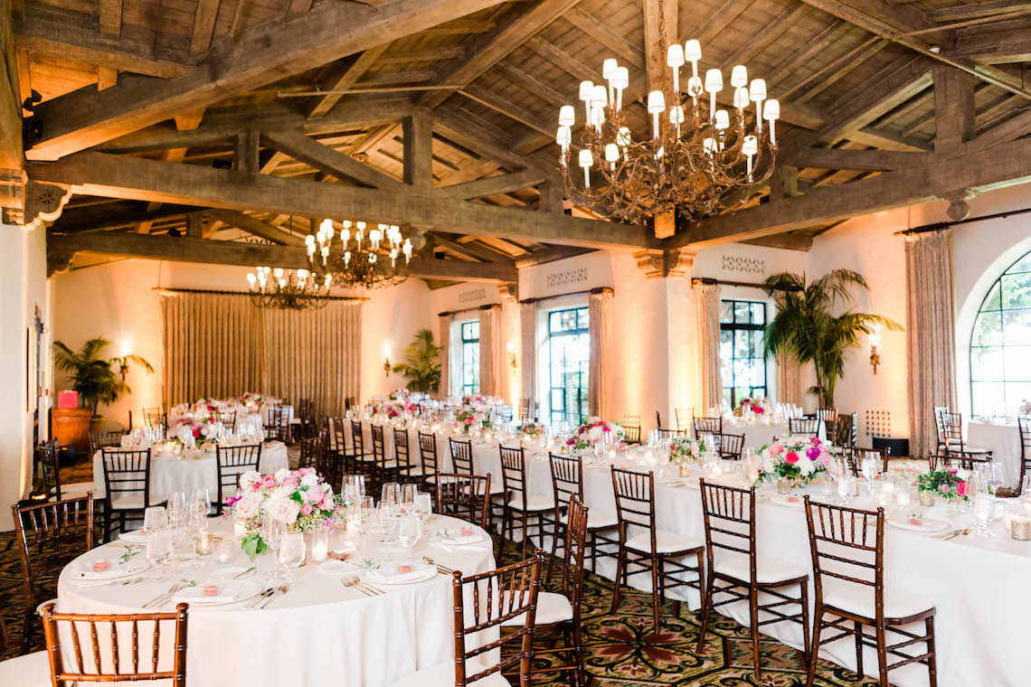 Classic Beautiful Four Seasons Biltmore Santa Barbara Wedding – Bridal Musings – Valorie Darling Photography Collective 2
