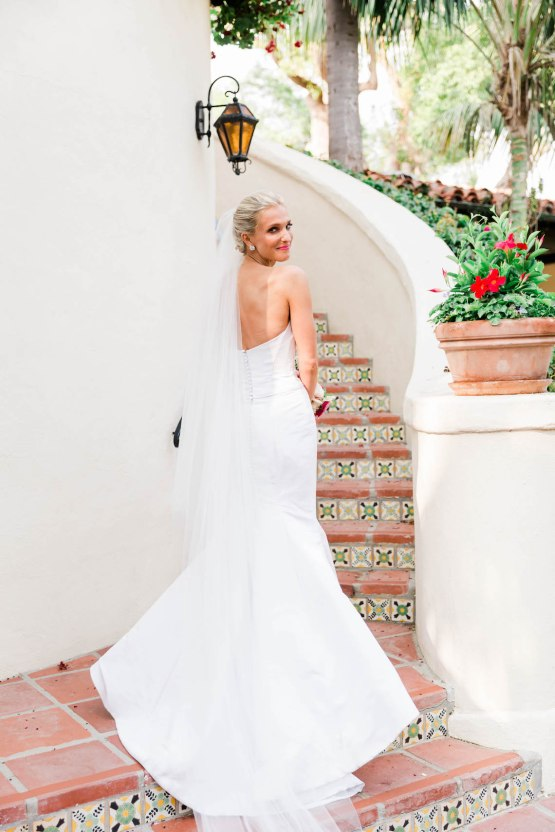 Classic Beautiful Four Seasons Biltmore Santa Barbara Wedding – Bridal Musings – Valorie Darling Photography Collective 39