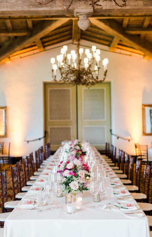 Classic Beautiful Four Seasons Biltmore Santa Barbara Wedding – Bridal Musings – Valorie Darling Photography Collective 46