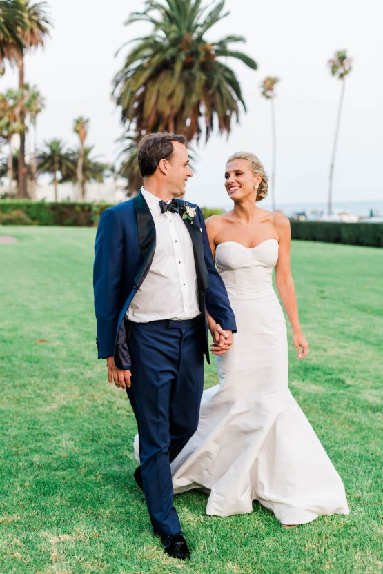 Classic Beautiful Four Seasons Biltmore Santa Barbara Wedding – Bridal Musings – Valorie Darling Photography Collective 51