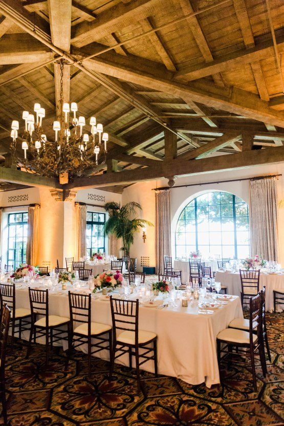 Classic Beautiful Four Seasons Biltmore Santa Barbara Wedding – Bridal Musings – Valorie Darling Photography Collective 55