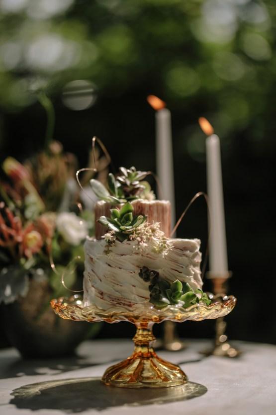 Dreamcatcher Bohemian Wedding Inspiration – Gissell Weddings – Corey Fox Photography – Rue de Seine Bridal 12