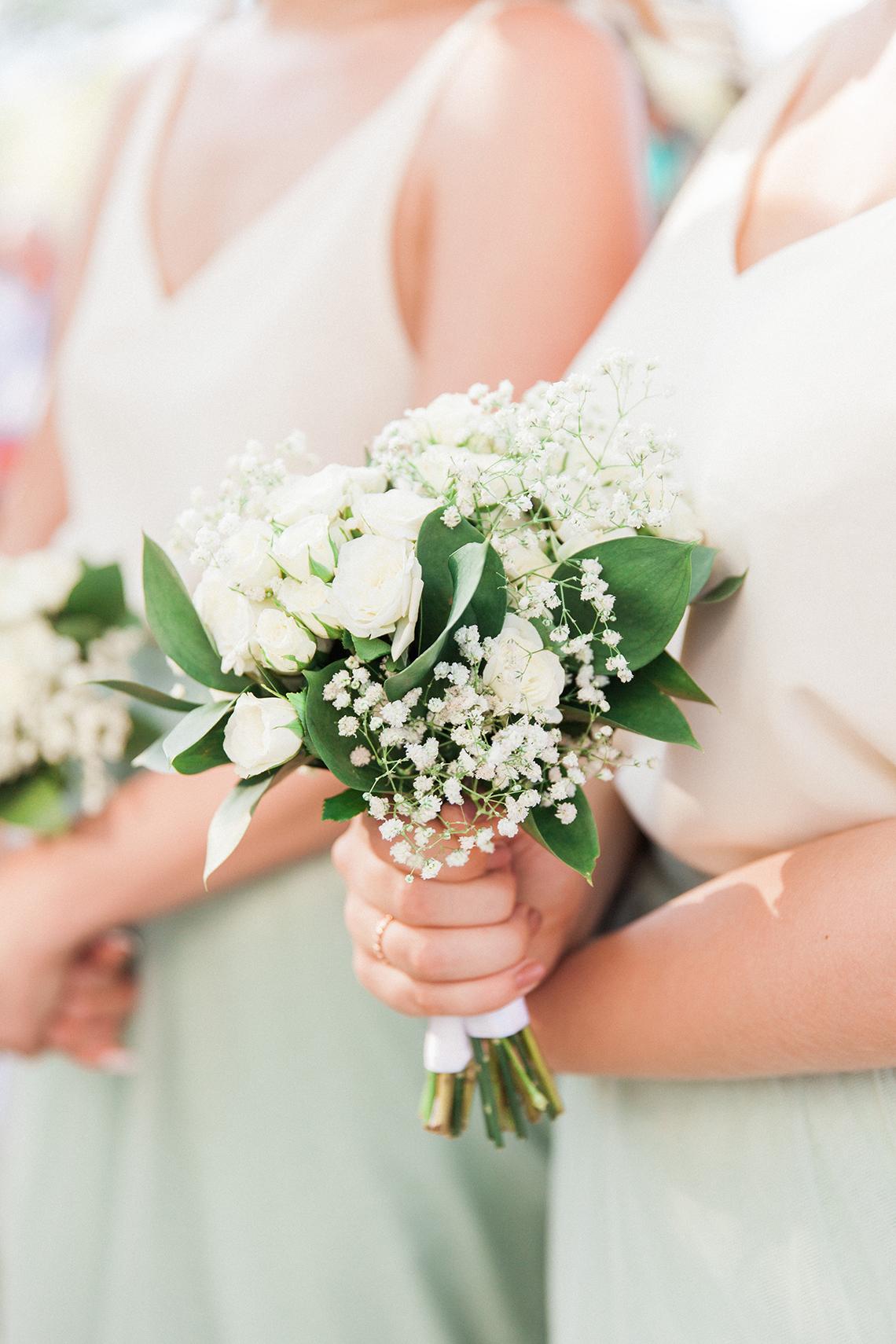 Dreamy Traditional Greek Wedding – Maxeen Kim Photography 34