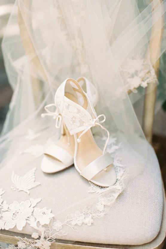 Whimsical Lilac Purple Garden Wedding Inspiration – Danielle Harris Photography 50