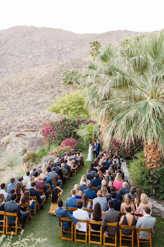 Cheers Babe Photo – The Ultimate Guide to Getting Married in Palm Springs – Bridal Musings 2