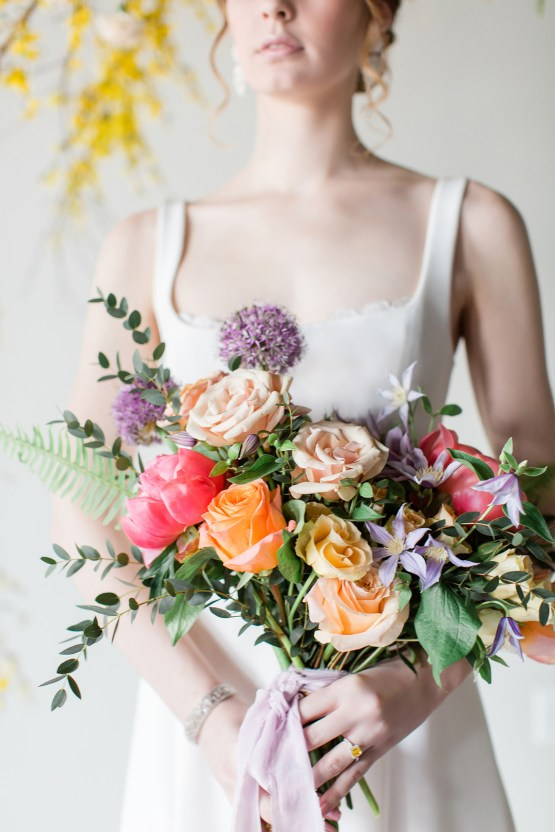 Citrine and Lilac Colorful Wedding Ideas – Laura Rose Weddings – Verve Event Co 40