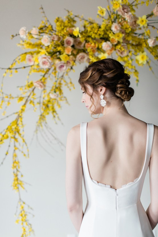 Citrine and Lilac Colorful Wedding Ideas – Laura Rose Weddings – Verve Event Co 42
