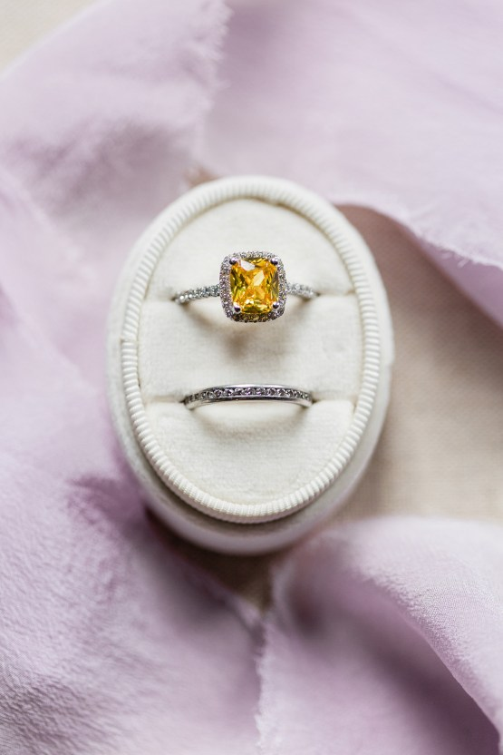 Citrine and Lilac Colorful Wedding Ideas – Laura Rose Weddings – Verve Event Co 5