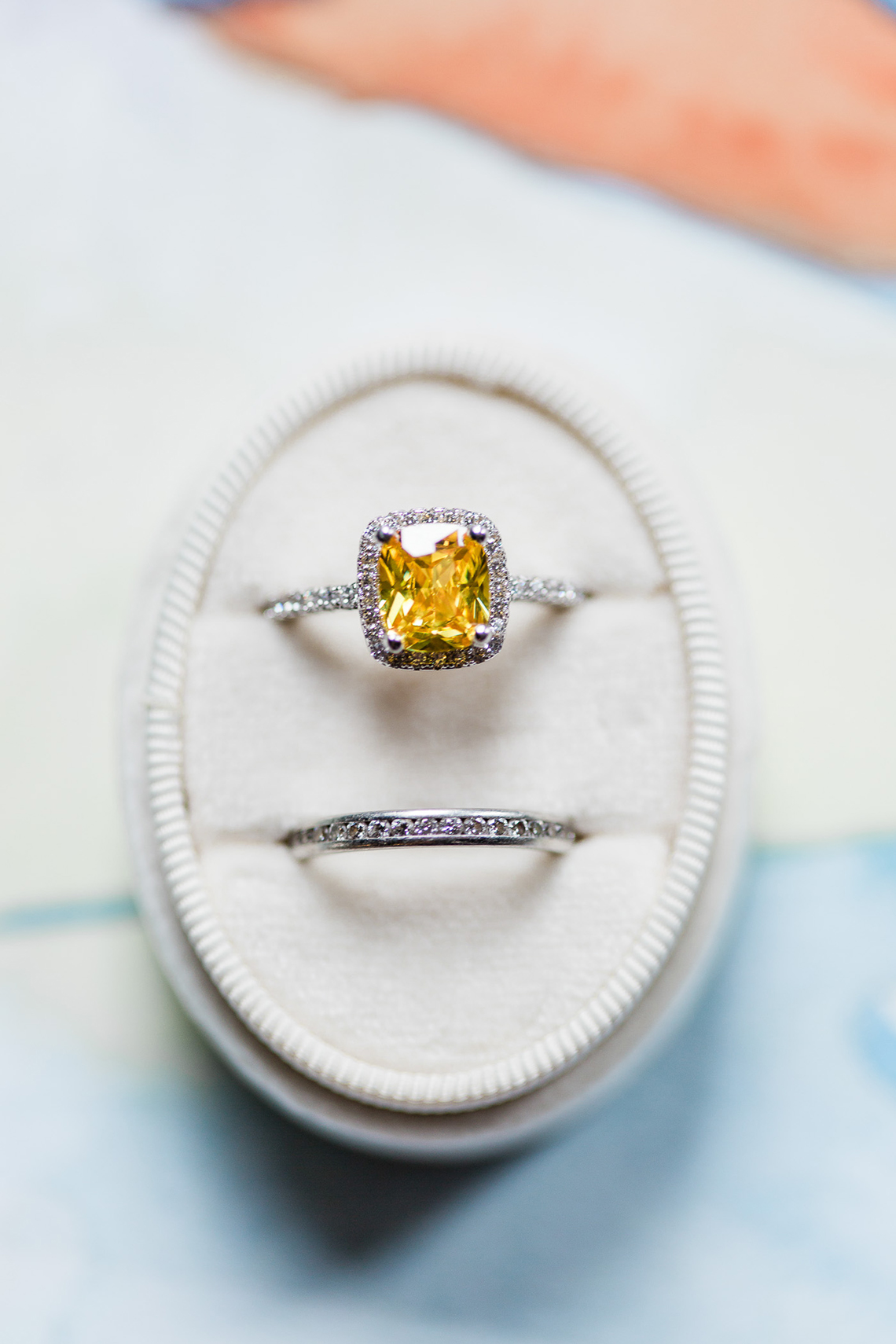Citrine and Lilac Colorful Wedding Ideas – Laura Rose Weddings – Verve Event Co 6