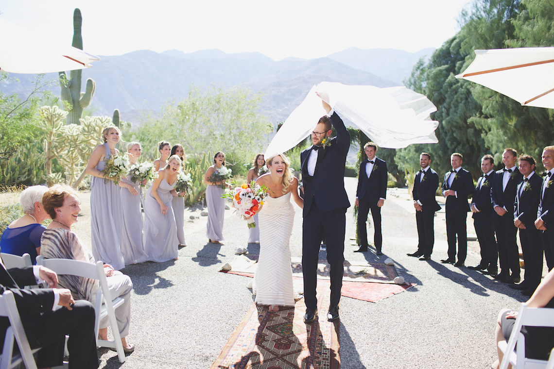 Colorful-Midcentury-Modern-Wedding-in-Palm-Springs–Claire-Eliza-27