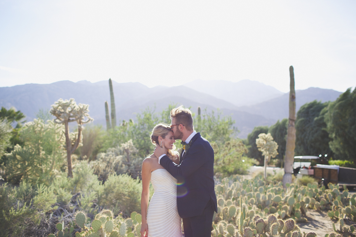 Colorful-Midcentury-Modern-Wedding-in-Palm-Springs–Claire-Eliza-37