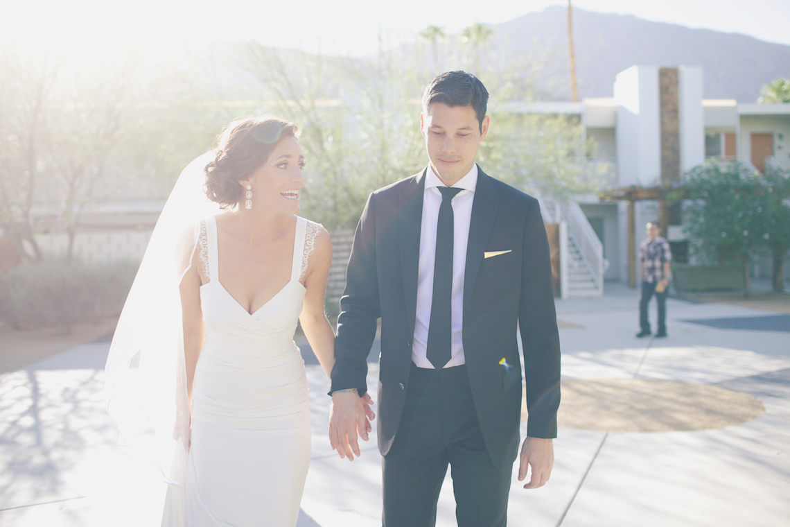 Cool-Candid-Palm-Springs-Wedding-at-The-Ace-Hotel–Claire-Eliza-30