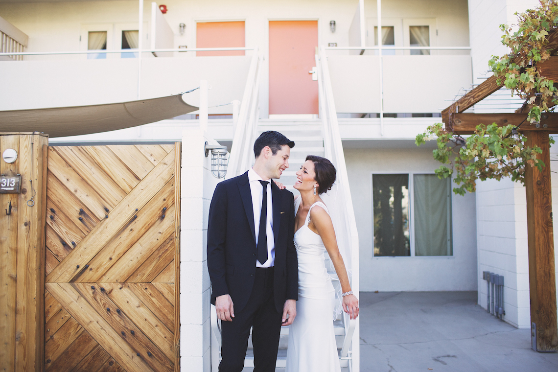 Cool-Candid-Palm-Springs-Wedding-at-The-Ace-Hotel–Claire-Eliza-36