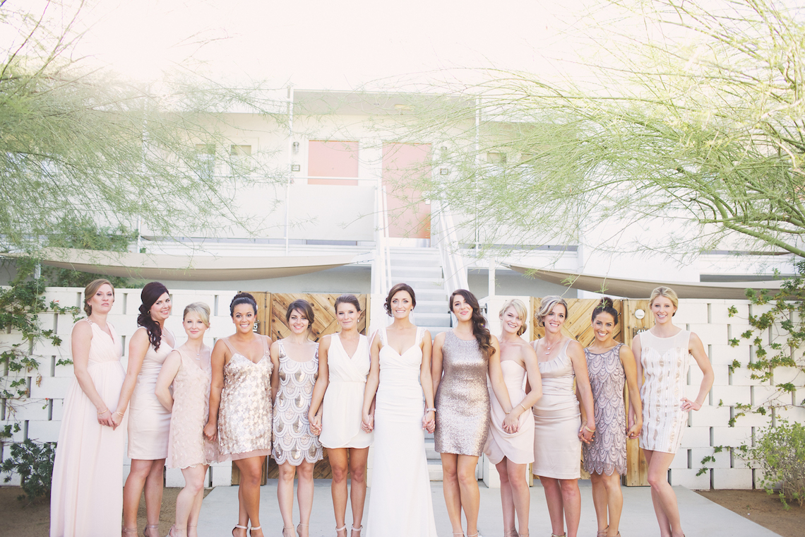 Cool-Candid-Palm-Springs-Wedding-at-The-Ace-Hotel–Claire-Eliza-37