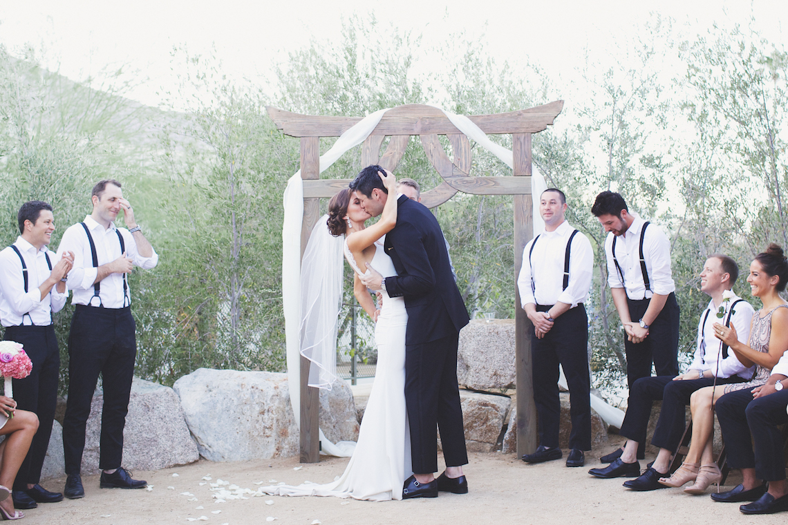 Cool-Candid-Palm-Springs-Wedding-at-The-Ace-Hotel–Claire-Eliza-49