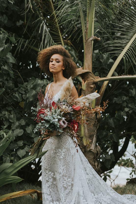 Loulu Palm