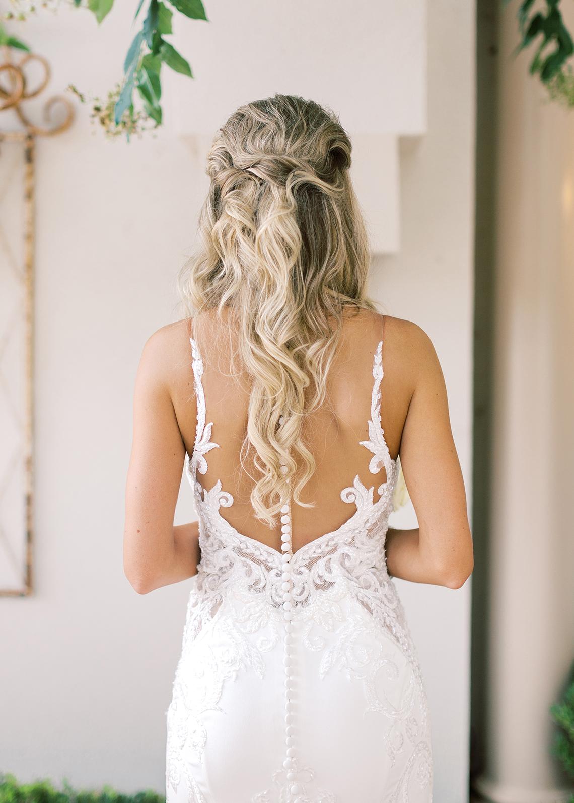 Lavish Southern Winery Wedding – Molly Lichten Photography 24