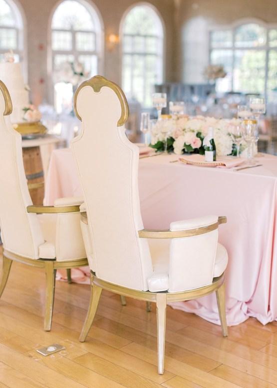 Lavish Southern Winery Wedding – Molly Lichten Photography 37