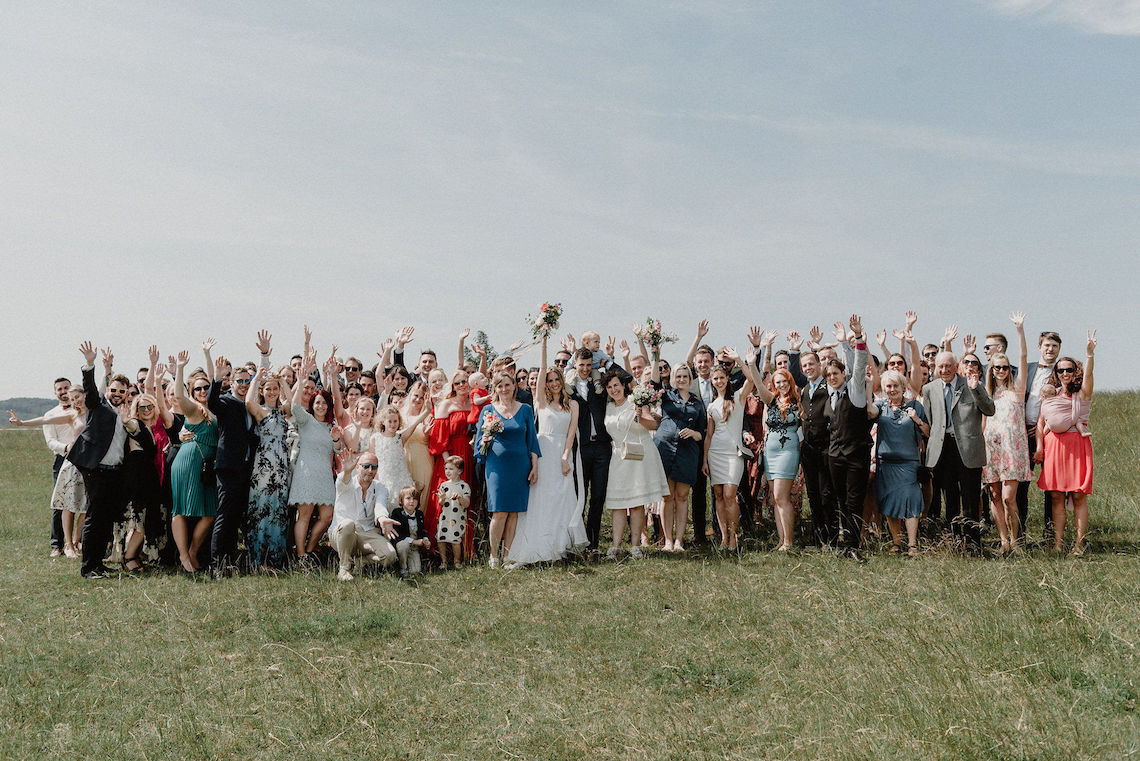 Pretty Meadow Wedding in the Czech Republic – Carols Darkroom 4