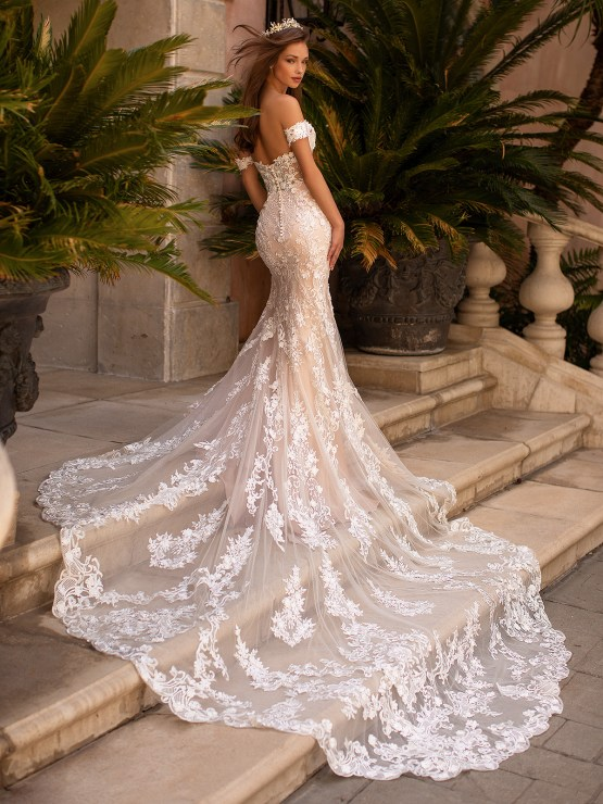 Questions to Ask When Wedding Dress Shopping – Bridal Musings – Moonlight Bridal – Moonlight Couture 6