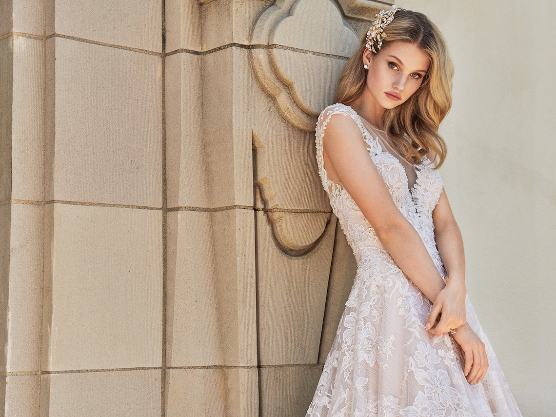 Questions to Ask When Wedding Dress Shopping – Bridal Musings – Moonlight Bridal – Val Stefani 9