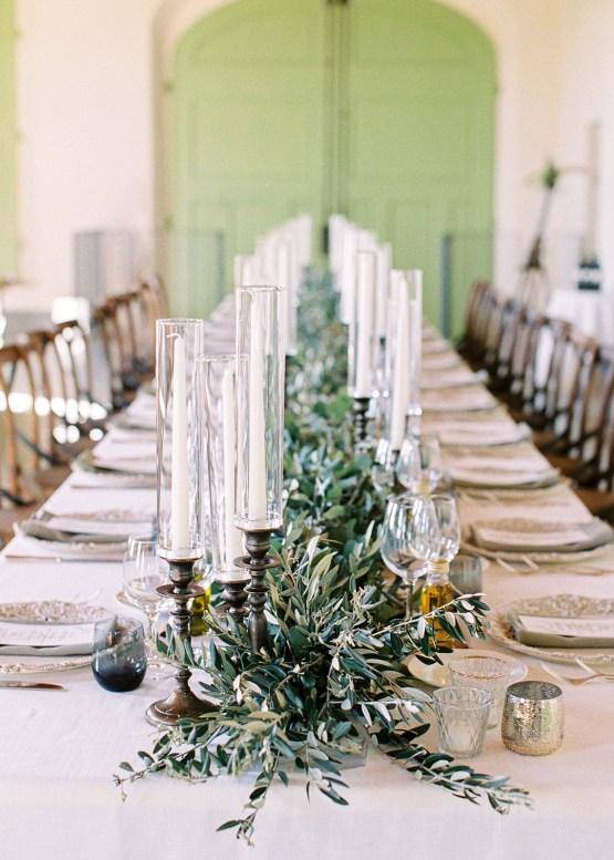 Villa Medicea Tuscany Wedding – Giulia Alessandri Wedding and Event Planner – Kir and Ira Photography 28